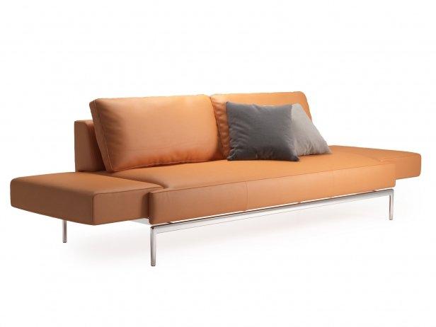 Easy 3-Seater Sofa 5
