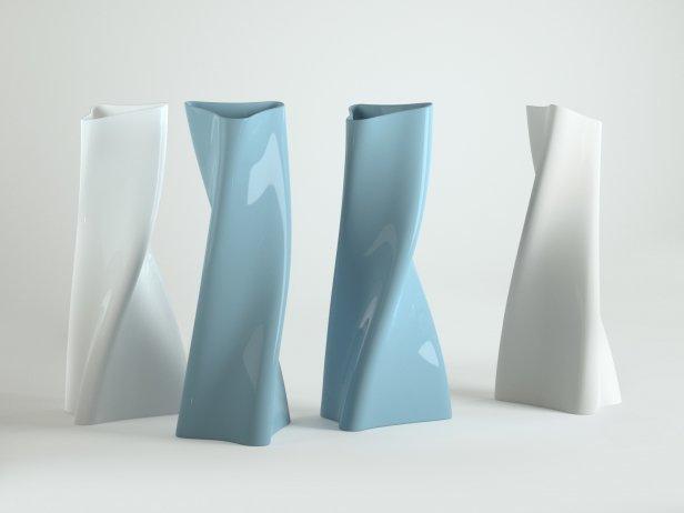 Wo Vase 1