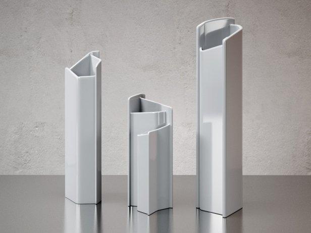 Cells Vase 2