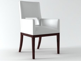 Space Chair 2910A