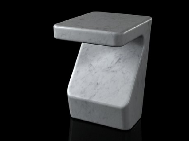 Stump 4