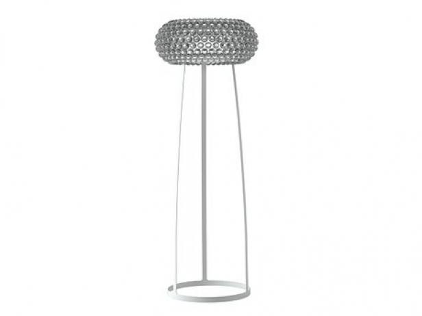 Caboche floor lamp 7