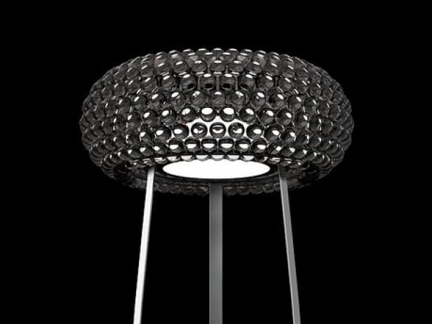 Caboche floor lamp 10