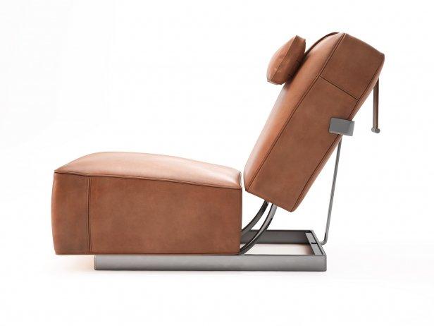 A.B.C.D Chair 4