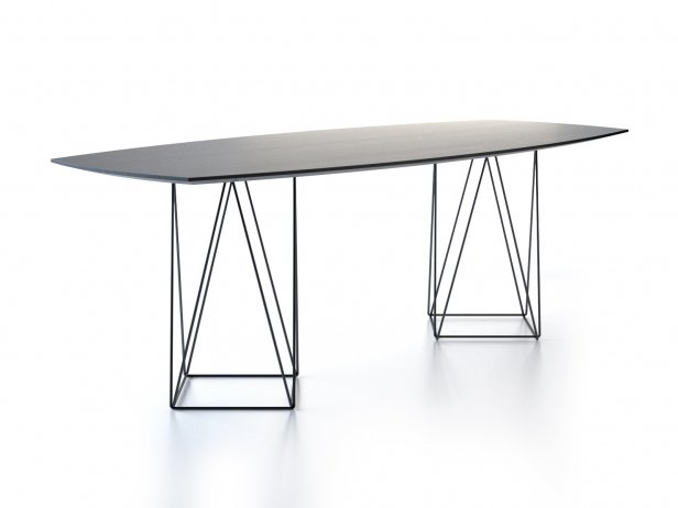 Joco Dining Table 2