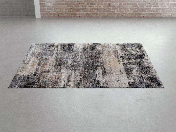 Nilanda Carpets 1