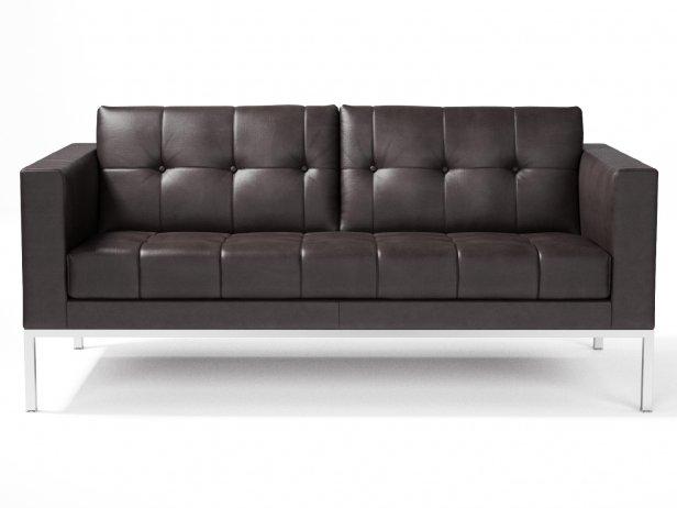 DS-159 Sofa 2