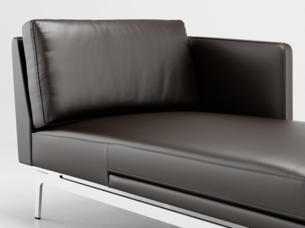 1262 Frame Couch 6