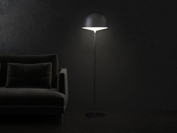 Cheshire Floor Lamp 3