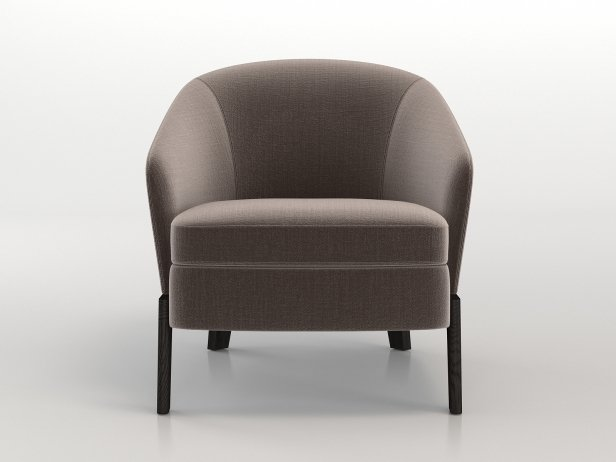 Chelsea Low Chair 4