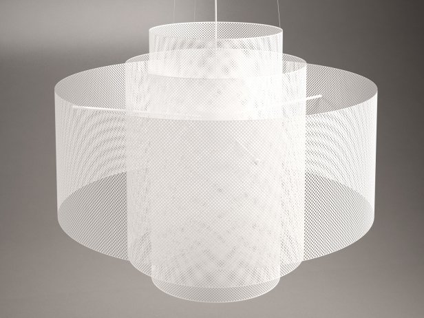 Asola Pendant Light 1