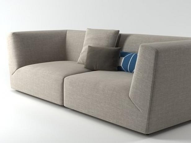 Wondrous Soho High Arm Sofa Theyellowbook Wood Chair Design Ideas Theyellowbookinfo