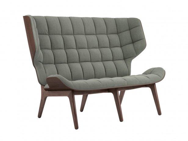 Mammoth Sofa 5