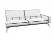 DS-87 Sofa Modules 9