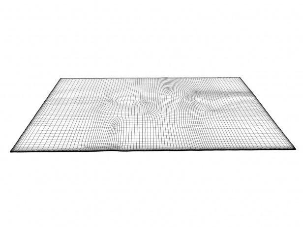 Sichouk SI38 Carpet 2