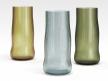 Car Light Vase 1