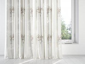 Sambucco Textile