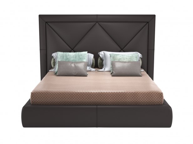 Corniche Bed 2