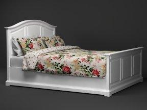 IKEA Birkenland Bed Frame