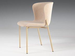 La Pipe Chair