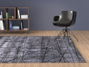Nilanda NI33 Carpet