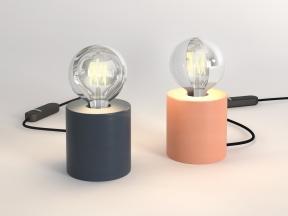 Neil Table Lamp