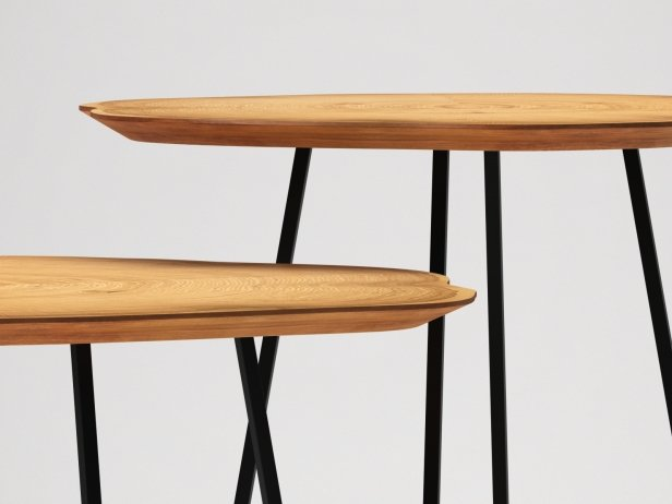 Alburni Occasional & Coffee Tables 3