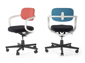 Allstar Office Chair
