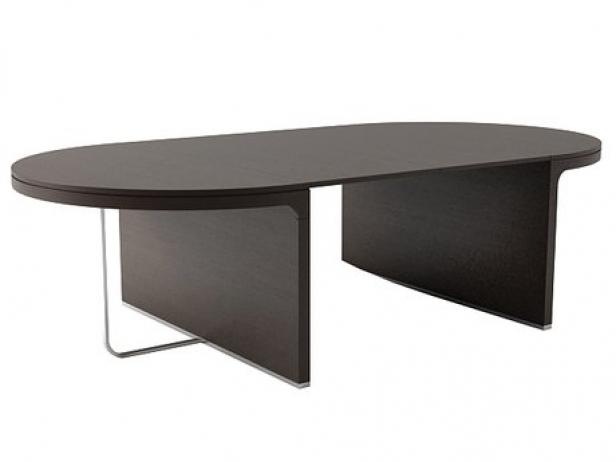 hyannis port 3d model ligne roset. Black Bedroom Furniture Sets. Home Design Ideas