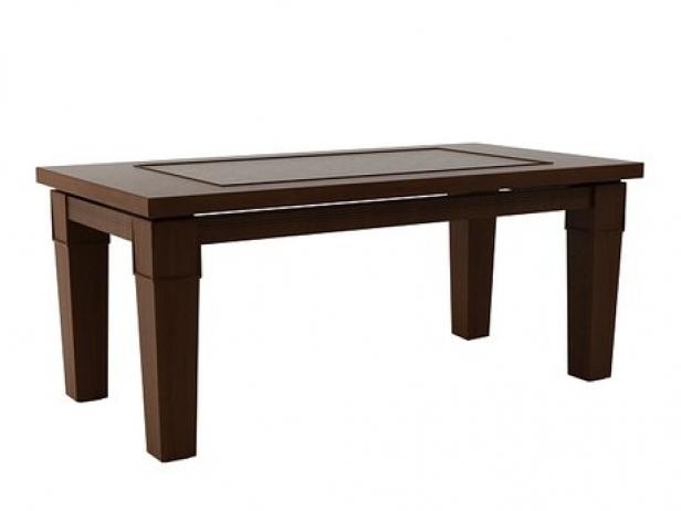 Coco Table 2