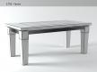 Coco Table 3