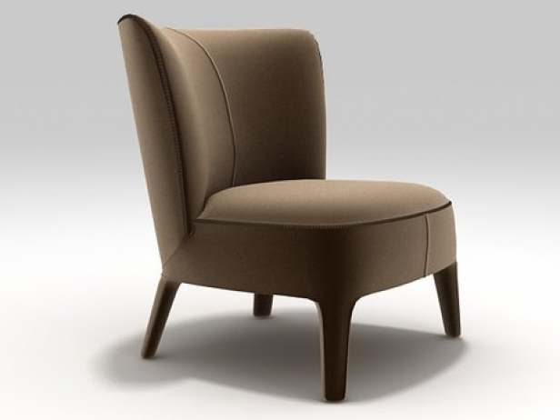 Image Result For Iconic Armchairs