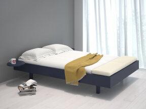Siamo 04 Bed