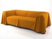 Cape sofa 1