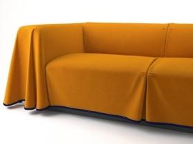 Cape sofa
