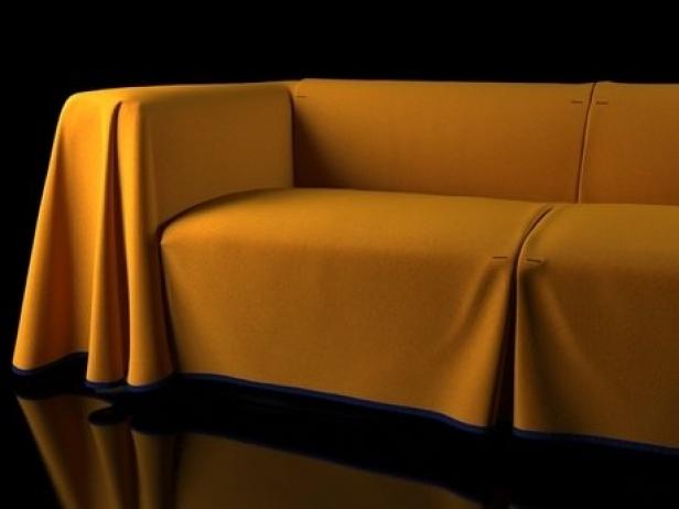 Cape sofa 12