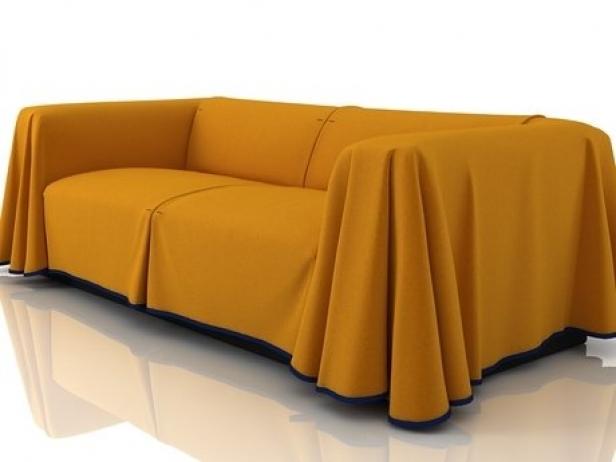 Cape sofa 8