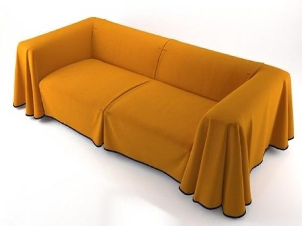 Cape sofa 5