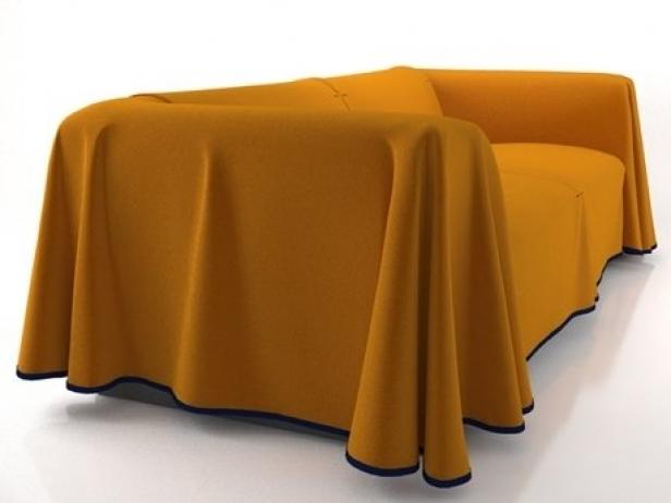 Cape sofa 7