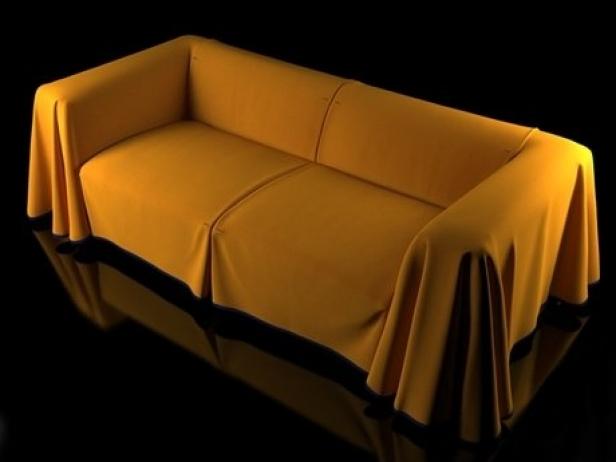 Cape sofa 13
