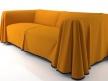 Cape sofa 4