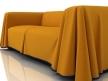 Cape sofa 10