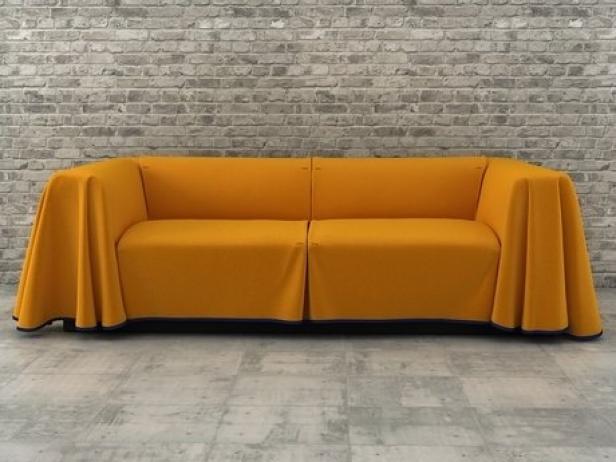 Cape sofa 11
