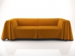 Cape sofa 2