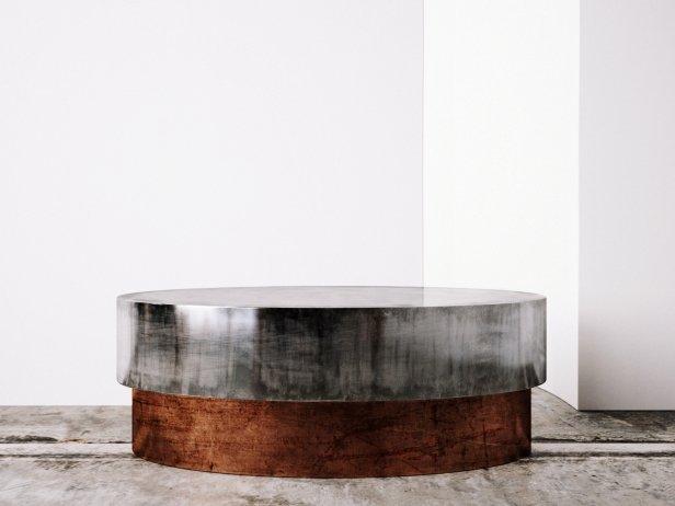 Loren Table 90 2