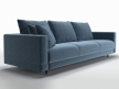 Enki 3-Seater Sofa 2