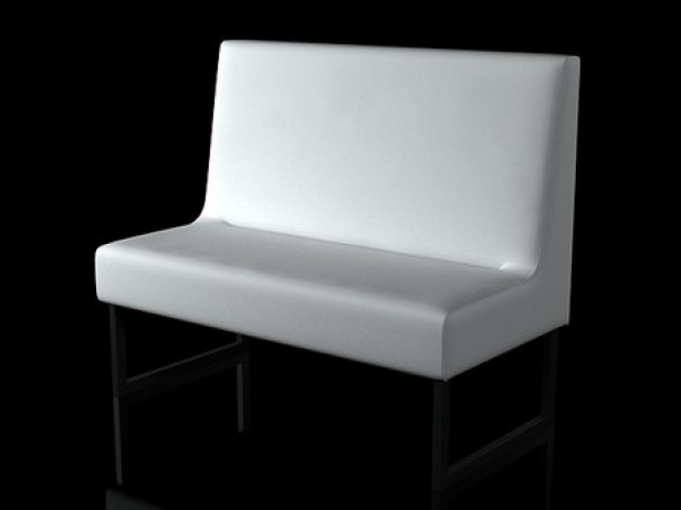 menu sofa 3d modell sancal. Black Bedroom Furniture Sets. Home Design Ideas