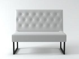 Menu sofa b