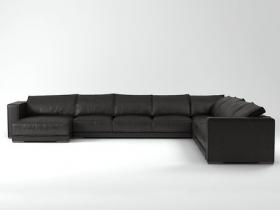 Budapest sofa 01