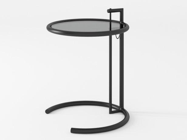 Adjustable Table E1027 2